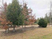 Lot 4 Farm Pond Road Unit #Lot 4 aka Lot 23, Tuftonboro image