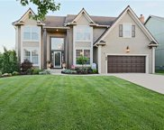 10701 W 128th Place, Overland Park image