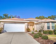 7887 Sw 80th Place Road, Ocala image