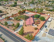 19322 Tomahawk Road, Apple Valley image