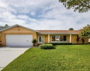 6414 2nd Palm Point, St Pete Beach image