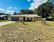 2487 Anchor Avenue, Spring Hill image