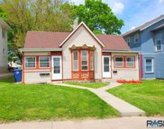 414 W 12th St, Sioux Falls image