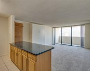 1020 15th Street Unit 31F, Denver image