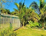 15401 Sw 189th Ct, Miami image