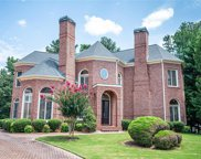3288 Yorktown Drive, Roswell image