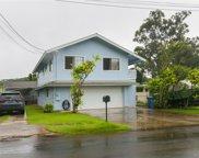 2175 California Avenue, Wahiawa image
