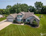 19935 HURON RIVER DR, Brownstown Twp image