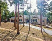 16092 Timber Meadow Drive, Colorado Springs image
