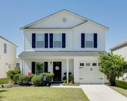 717 Jack Russell Court, Elgin image