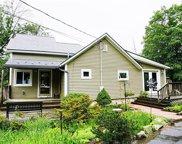 40 Claire Hill  Road, Burlington image