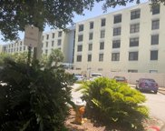 701 S Madison Avenue Unit 201, Clearwater image