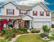 1383 Water Willow Drive, Groveland image
