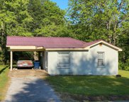 403 N Smith, Booneville image