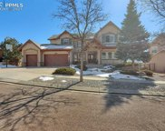 2925 Glen Arbor Drive, Colorado Springs image