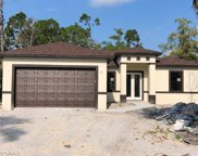 3570 Golden Gate Blvd E, Naples image