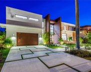 2816 NE 25th St, Fort Lauderdale image