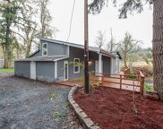 72605 LONDON  RD, Cottage Grove image