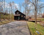 104 Antietam   Drive, Locust Grove image