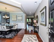 13426  Lovell House Drive Unit #Lot 221, Charlotte image