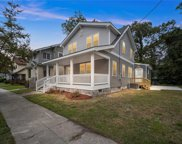 843 W 34th Street, West Norfolk image