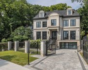 31 Russell Hill Rd, Toronto image