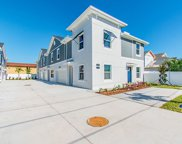 3715 W Wisconsin Avenue, Tampa image