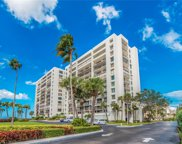 1460 Gulf Boulevard Unit 906, Clearwater image