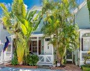 1126 Olivia Street Unit #421, Key West image