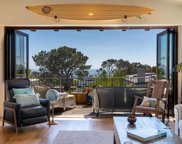 2271     Montgomery Avenue, Cardiff-by-the-Sea image