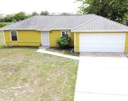 1364 Torgerson Road, Palm Bay image