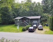 17911 65 Dr NW, Stanwood image