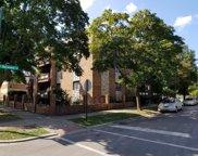 6034 N Wolcott Avenue Unit #3W, Chicago image