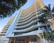 1200 Holiday Dr Unit #103, Fort Lauderdale image