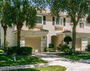 4830 Palmbrooke Cir Unit 4830, West Palm Beach image