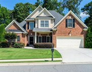 2326 Kennesaw Oaks Trail NW, Kennesaw image