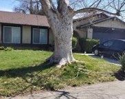 7236  Parkvale Way, Citrus Heights image