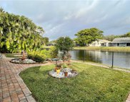 3831 NW 58th St, Coconut Creek image