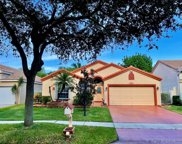 2811 Cayenne Ave, Cooper City image