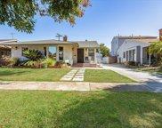 10430     Harvest Avenue, Santa Fe Springs image