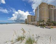 10 Papaya Street Unit 305, Clearwater Beach image