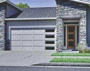 3083 Nw Hidden Ridge  Drive, Bend image