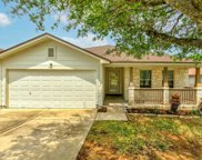 407 Lakemont Drive, Hutto image