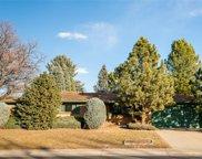 3010 S Franklin Street, Denver image