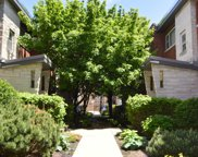 7517 North Damen Avenue Unit GG, Chicago image