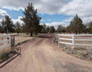 14638 Sw Chickadee  Road, Terrebonne image