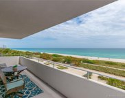 9225 Collins Ave Unit #501, Surfside image