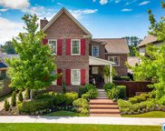 4268 Cahaba Bend, Trussville image