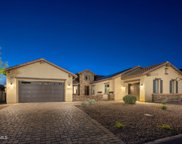 10668 N 125th Place, Scottsdale image