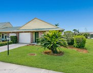 585 Desoto Parkway, Indian Harbour Beach image